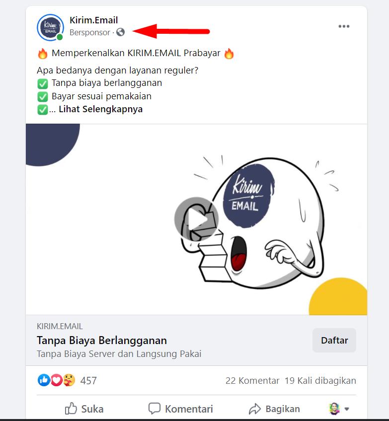 Apa Itu Facebook Ads 1